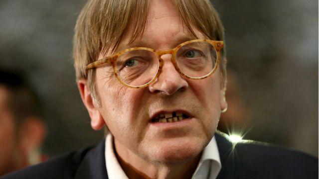 Ferhofštat, 20. septembar 2017.