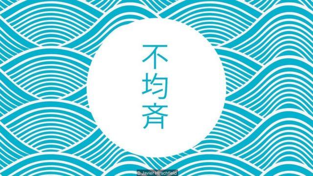 'Fukinsei'
