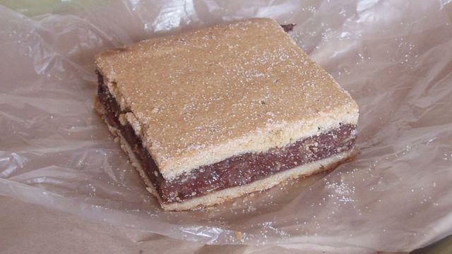 Честерский пирог