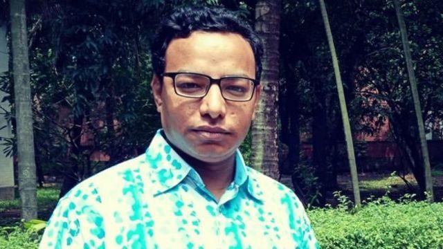 তৌহিদুল হক, ঢাকা বিশ্ববিদ্যালয়ের সমাজকল্যাণ ও গবেষণা ইন্সটিটিউটের শিক্ষক এবং গবেষক