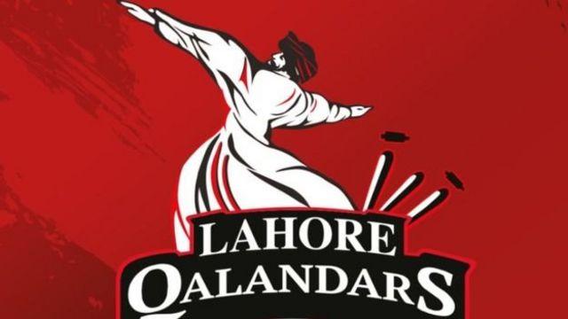 لاہور قلندر