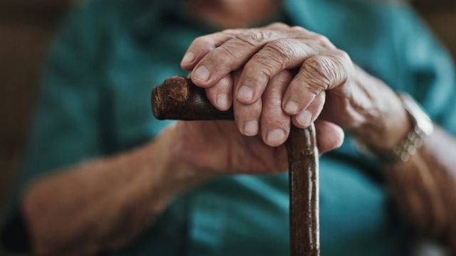 Valley Nursing Home: Admissions suspended at County Tyrone facility