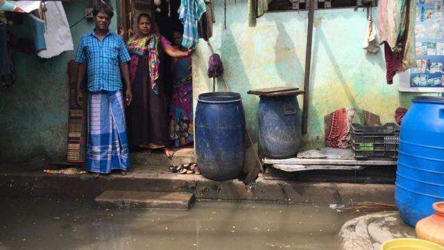 சத்யமூர்த்தி நகர்