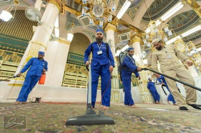 @masjid