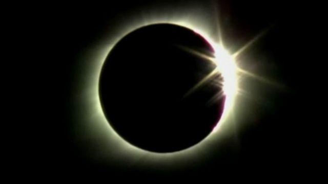 ग्रहण