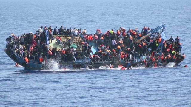 Image result for MIGRANTS BOATS
