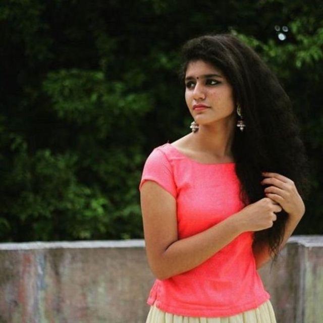 प्रिया