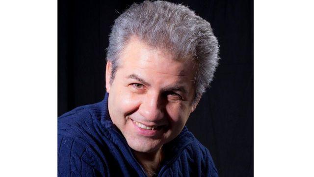 عارف محمدی، کارگردان
