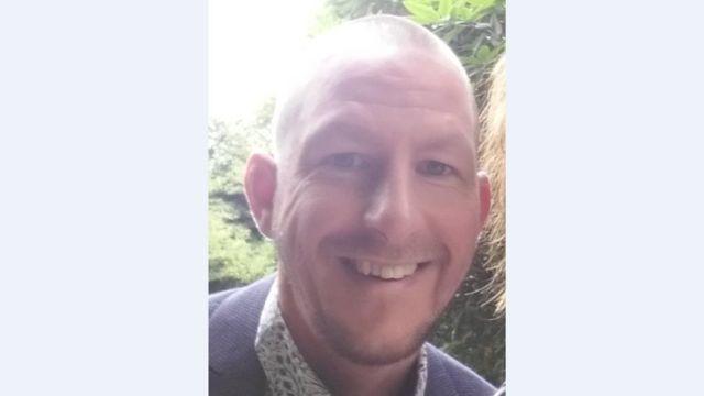 Cyclist killed in Edinburgh lorry collision named