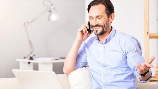 Речевой анализ может упростить процесс поиска работы