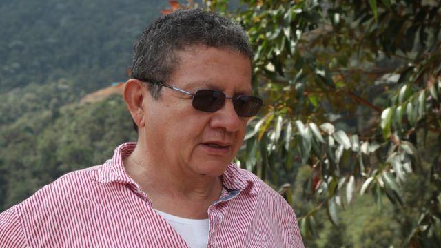 Pablo Catatumbo