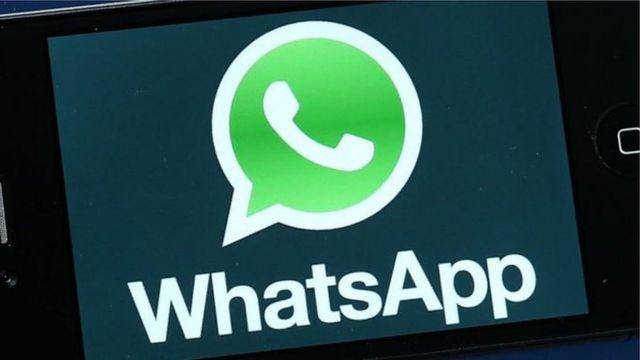 အာဖဂန်နစ္စတန်မှာ WhatsApp နဲ့ Telegram ကိုပိတ်ပင်