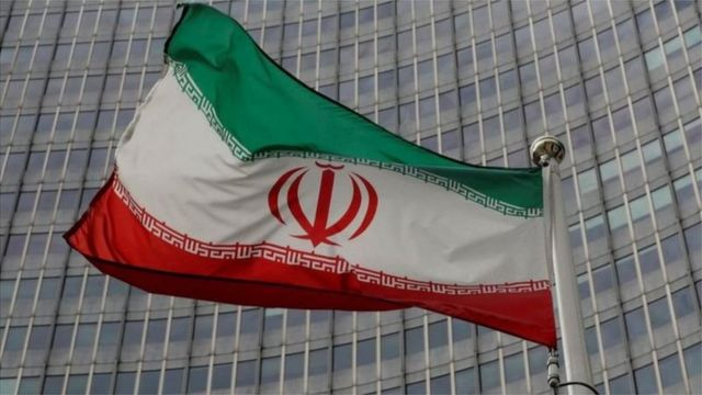 اگر تحریم های آمریکا در سال جاری برداشته نشود، مصوبه مجلس، دولت ایران را موظف کرده اجرای پروتکل الحاقی را خاتمه دهد