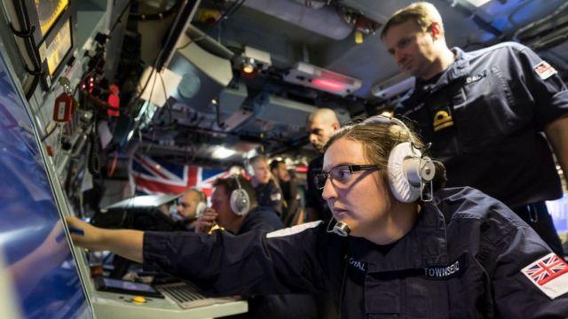 Mỹ, Hoa Kỳ, Đài Loan, Trung Quốc, tàu chiến, hải quân