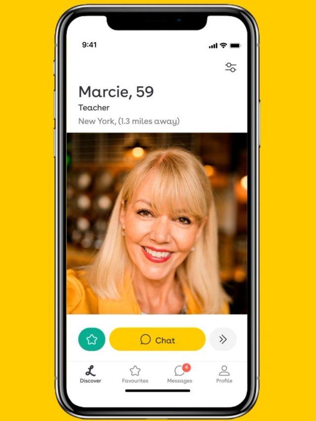 Gratuit Christien Dating Site Canada Femeie 44 ani Intalnire