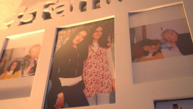 Tatjana i Milana