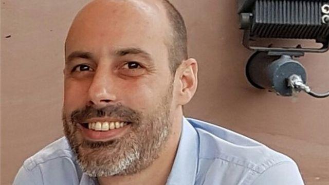London Bridge attack inquests: 'Chaos' hindered medic response
