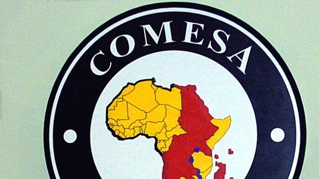 Inama ya COMESA yagomba kuba yabereye mu Burundi mu mwaka uheze