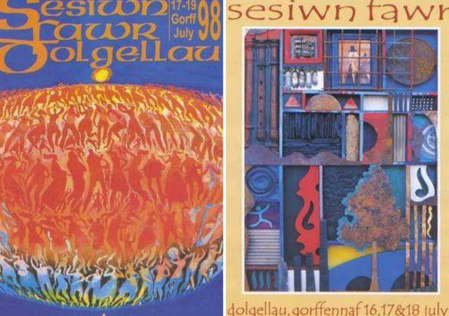 1998 / 1999