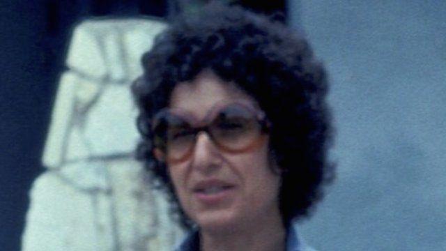 Sara Guter Davidson