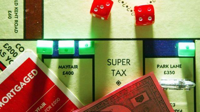 資本,大富翁,遊戲,錢,資本主義,棋盤遊戲