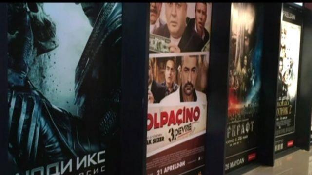 Kinoteatr