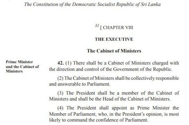 Www.parliament.lk