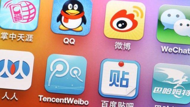 ચીનમાં તેને ડોઉયીન (ધ્રૂજતું સંગીત) તરીકે ઓળખવામાં આવે છે. જાન્યુઆરીથી માર્ચ સુધીમાં 4.58 કરોડ લોકોએ તેને ડાઉનલોડ કરી છે.