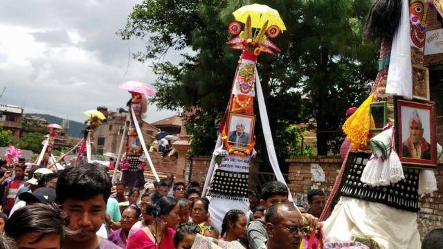 tayamacha bhaktapur