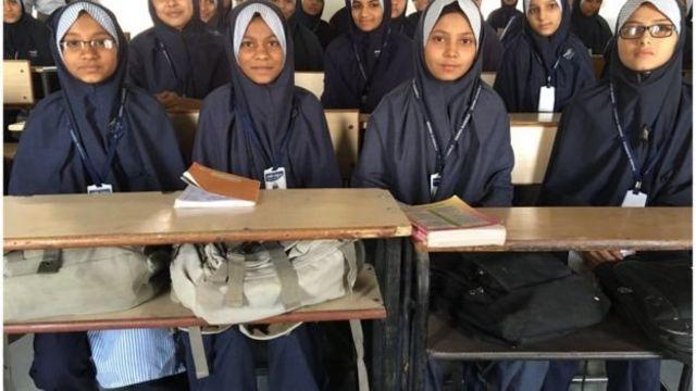 گجراتی مسلمان