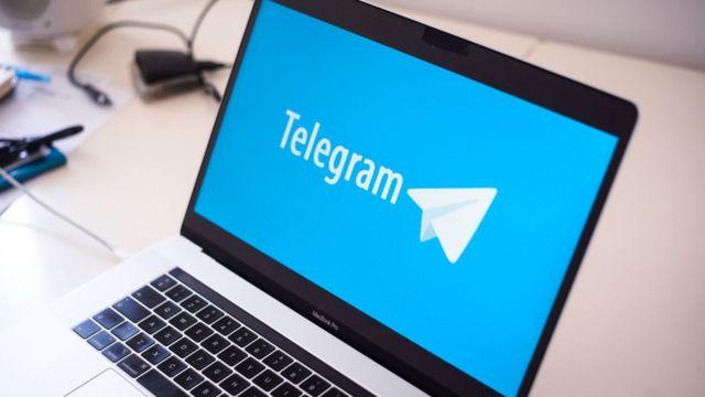 تجسس و سرقت اطلاعات در تلگرام از جمله فعالیتهای اصلی هکرها عنوان شده است