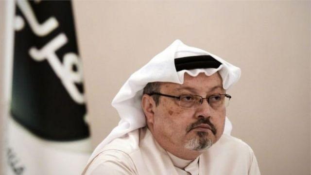MOHAMMED AL-SHAIKH
