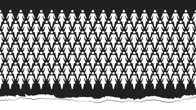 An average of 137 women across the world are killed by a partner or family member every day