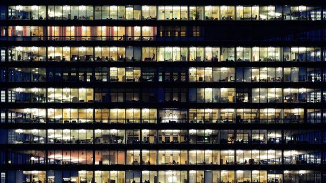 Dữ liệu của Liên Hợp Quốc cho thấy số người thất nghiệp tăng từ 178 triệu trong năm 2007, khủng hoảng tín dụng, lên 205 triệu trong năm 2009