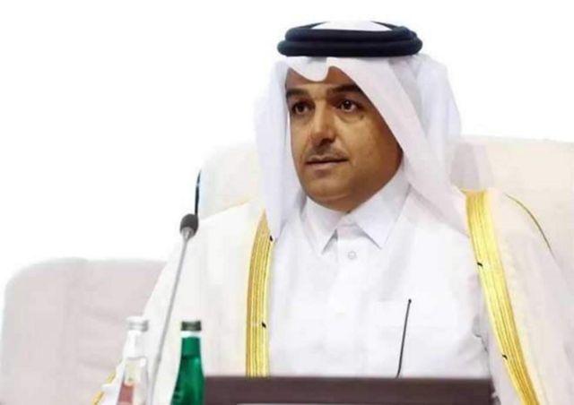 Mutlaq Majed Al-Qaxtaani