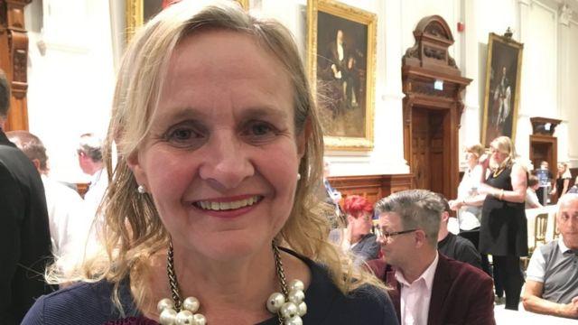 TripAdvisor suspends reviews on 'Brexit Party B&B'