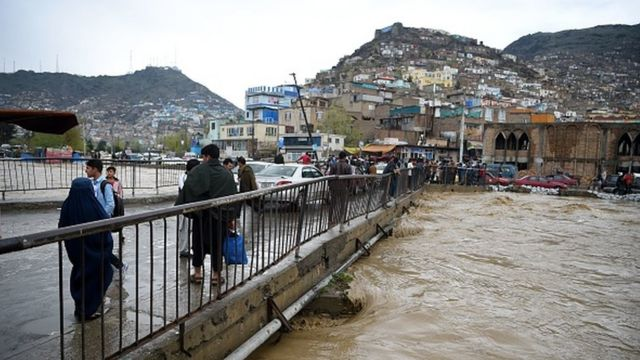 کابل سېند