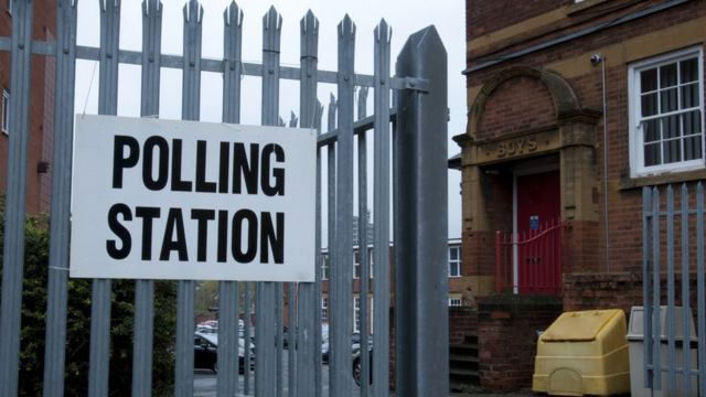 Council elections voter ID trial: What you need to know