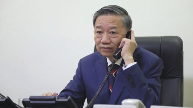 bocongan.gov.vn
