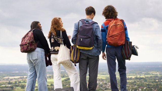 هفت نکته که والدین باید درباره رفتار نوجوانان بدانند