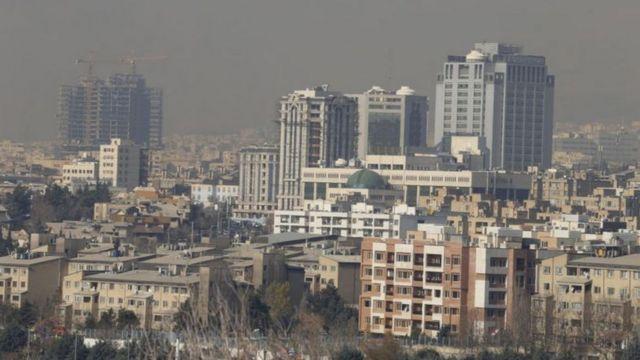نرخ اجاره بهای مسکن در کل مناطق شهری ایران در مرداد ماه امسال نسبت به پارسال نزدیک به ۳۱ درصد افزایش یافته است