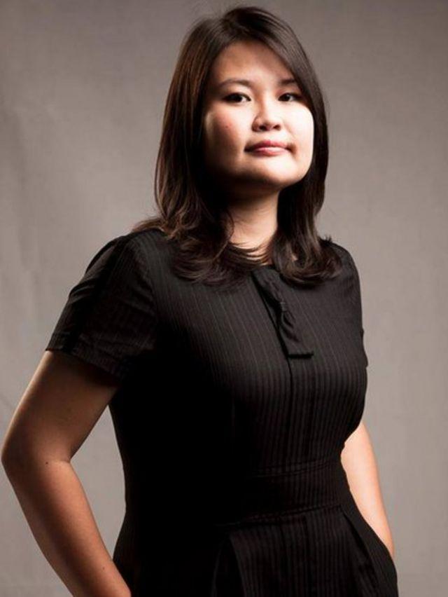 Kay Nguyễn