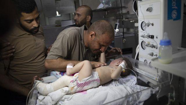 عمر نوزاد