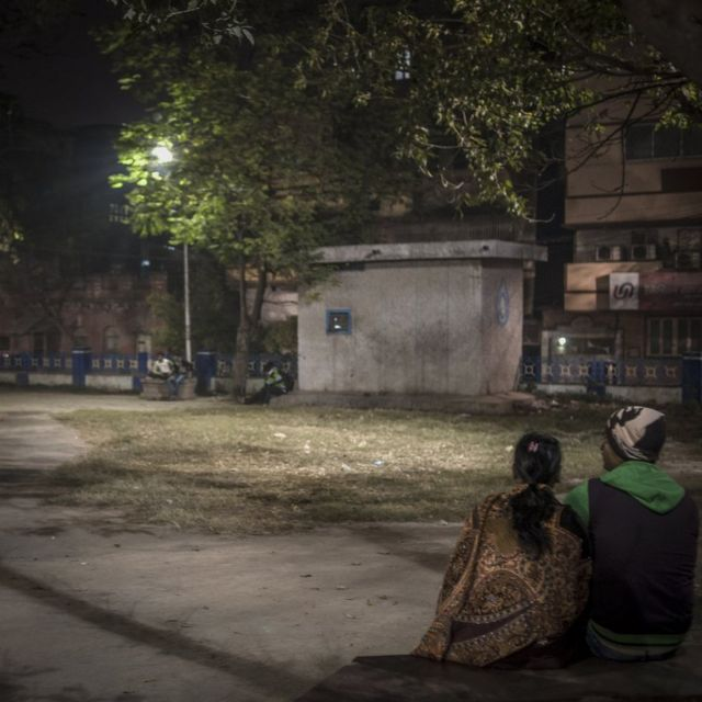 Places of rape in India: 'Ladies Park', school bus, mall