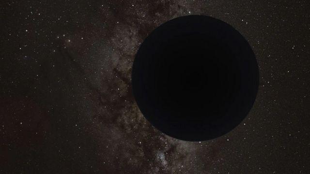 إذا كان هناك كوكب تاسع حقا، فلماذا لم يره أحد حتى الآن؟