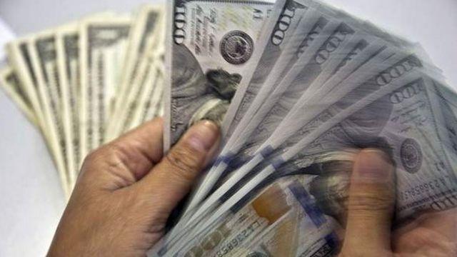 Corruption, pays africains