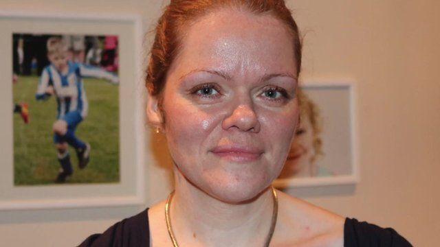 Jen Smith