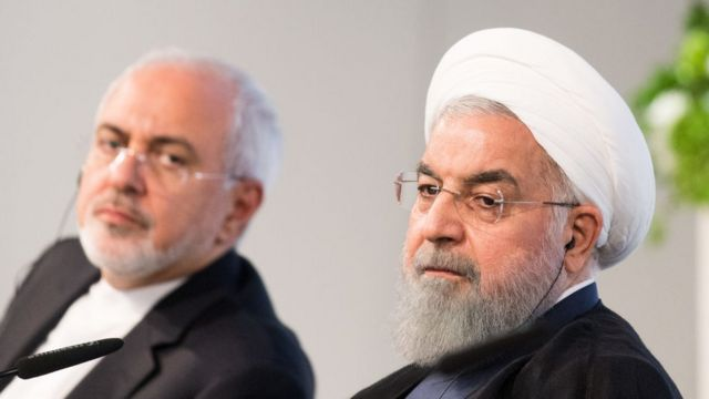 Ruhani ve Zarif