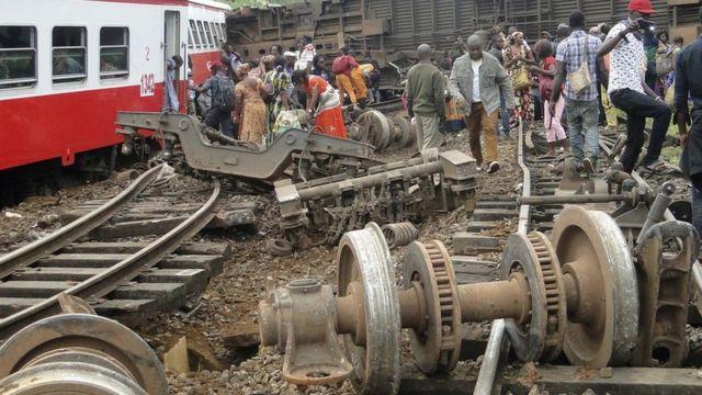 Le président camerounais, Paul Biya, a mis sur pied une commission d'enquête chargée de déterminer la cause de l'accident.