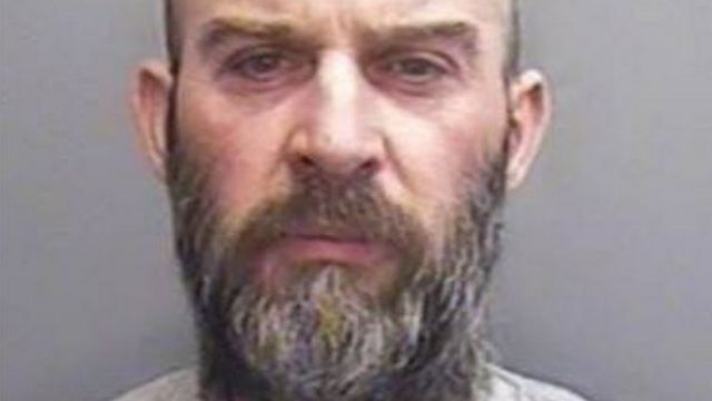 Post Office van theft accused appears in court